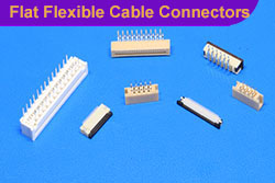 cable flexible